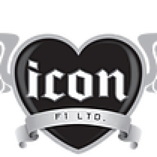 Icon Rowing