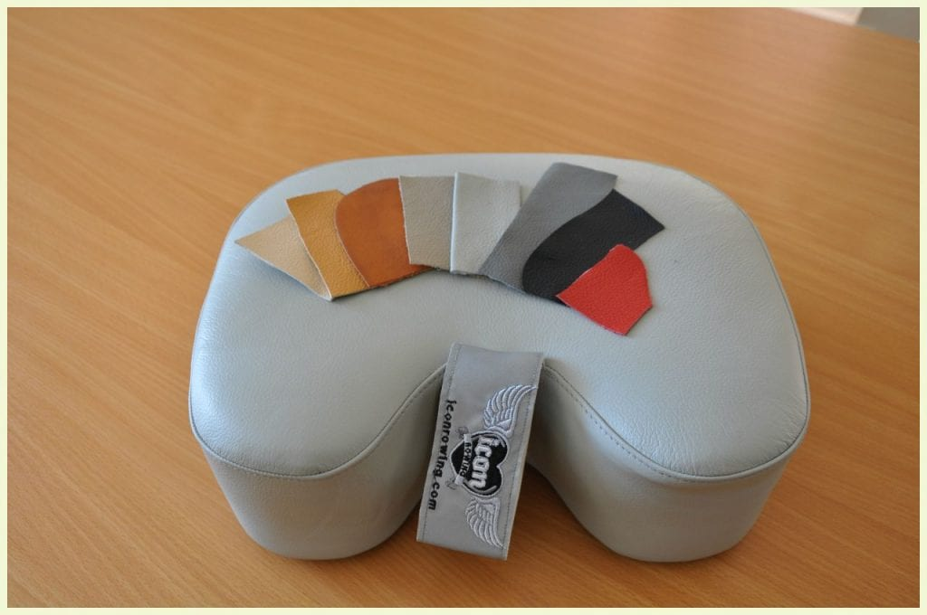 border colour seatBeFunky_DSC_0239.jpg